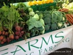 West-Bridgford-Farmers-Market-e1420271296850